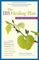 The IBS Healing Plan