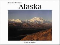 Beautiful America's Alaska