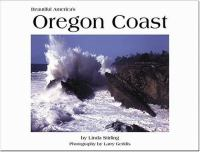 Beautiful America's Oregon Coast