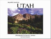 Beautiful America's Utah