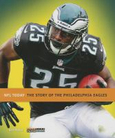 The Story of the Philadelphia Eagles