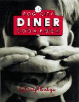 Fog City Diner Cookbook