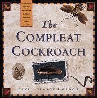The Compleat Cockroach