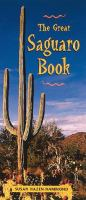 The Great Saguaro Book