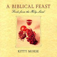 A Biblical Feast