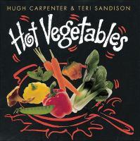 Hot Vegetables