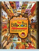 Joel Whitburn Presents the Billboard Albums
