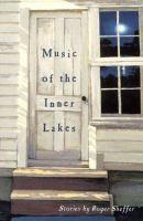 Music of the Inner Lakes