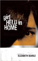 Girl Held in Home