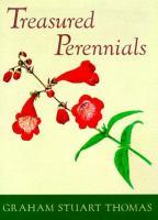 Treasured Perennials