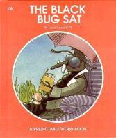 The Black Bug Sat