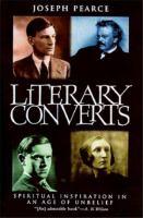 Literary Converts