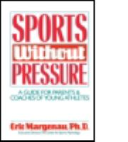 Sports Without Pressure