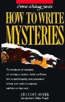 How to Write Mysteries