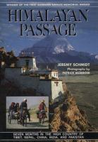 Himalayan Passage