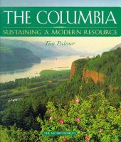 The Columbia: Sustaining a Modern Resource