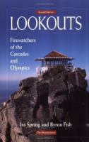 Lookouts