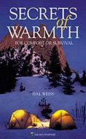 Secrets of Warmth