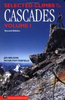Selected Climbs in the Cascades