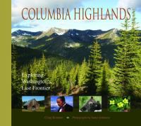 Columbia Highlands