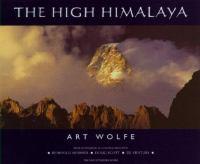 The High Himalaya