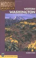 Hidden Hikes of Western Washington