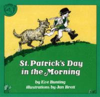 St. Patick's Day in the Morning