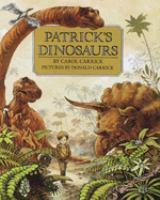 Patrick's Dinosaurs