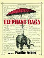 Elephant Raga