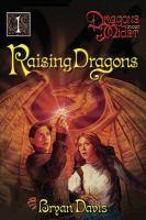 Raising Dragons