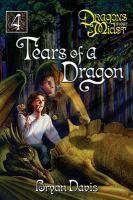 Tears of A Dragon