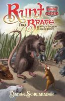 Runt the Brave