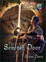 The Seventh Door
