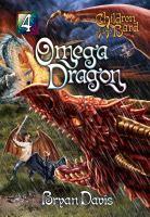 Omega Dragon