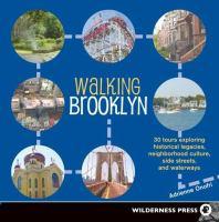 Walking Brooklyn