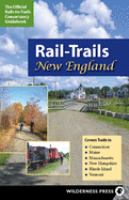 Rail-trails New England