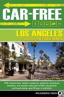 Car-free Los Angeles & Southern California