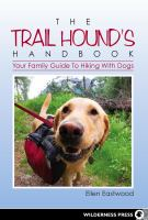 The Trail Hound's Handbook