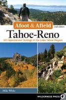 Tahoe-Reno