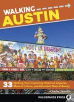 Walking Austin