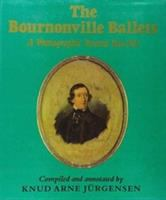 The Bournonville Ballets