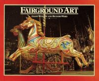 Fairground Art