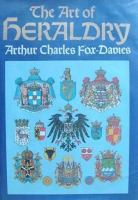 The Art Of Heraldry