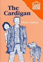 The Cardigan