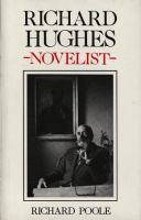 Richard Hughes