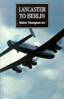 Lancaster to Berlin