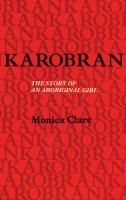Karobran