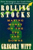 Rolling Stocks