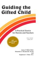Guiding the Gifted Child