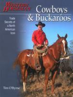 Cowboys & Buckaroos